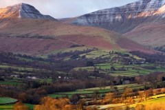 lists-brecon-beacons-national-park-dreamstime