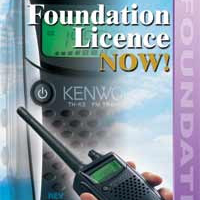 So, you want to become an Amateur Radio operator…