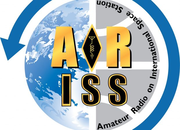 ARISS contact for Powys school with Tim Peake